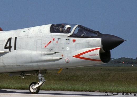 Crouze_1979_41_pilote