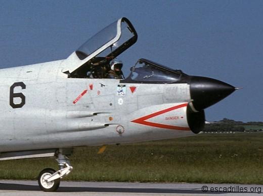 Crouze_1979_6_pilote