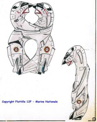 Dessin-12F-avec-Crouze