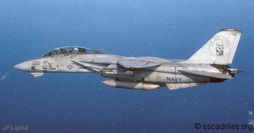 F14_102_VF11_jfl