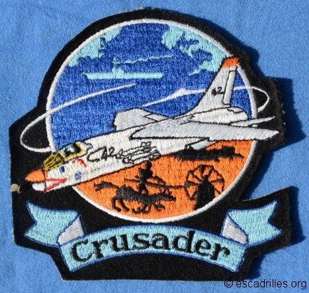 Patch_Crusader