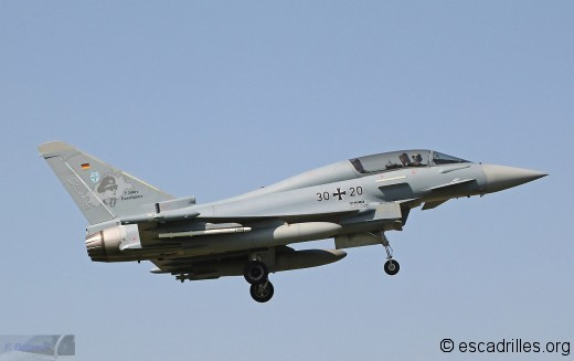 Typhoon_30+20_35_fb