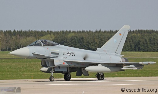 Typhoon_30+55-73_fb