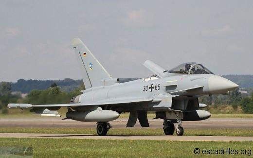 Typhoon_30+65_74_fb