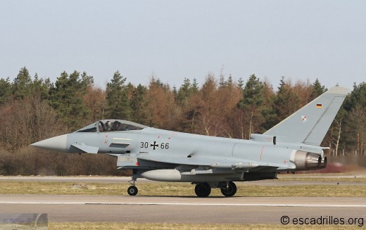 Typhoon_30+66_31_fb