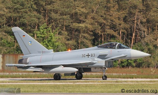 Typhoon_30+83_74_fb