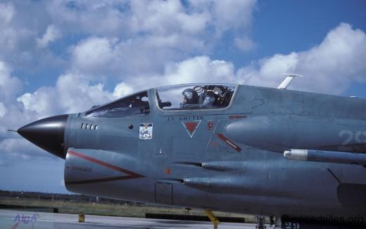 Crouze 1996_29-pilote