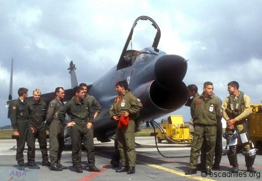 Crouze_1996_pilotes