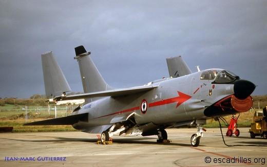 La 14F-Crouze, jamais oubliée dans les grandes occasions