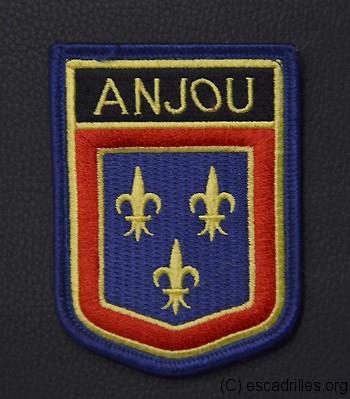 Anjou_site