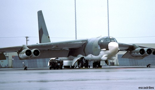 B52 1980 10045