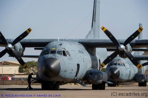 C160 20130114 Tchad