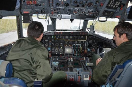 Pilotes-de-Transall_2015