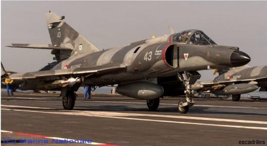 On ignore si les SEM de la 17F ont également effectué une mission, ce 25 février
