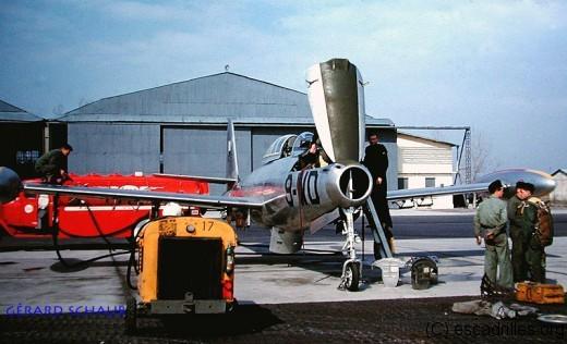Thunderjet_1956_9-WD_gs-2