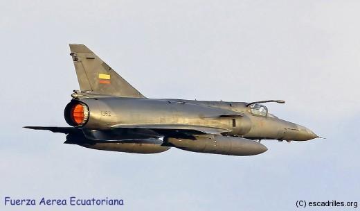 Cheetah-C FAE362