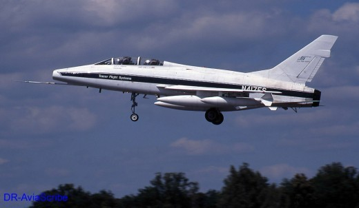 F100F_N417FS_DR-AviaScribe