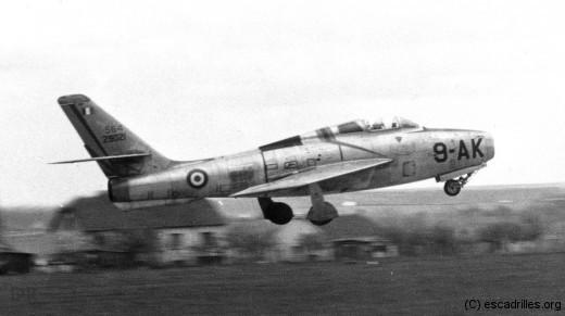 F84F_9-AK_29021_dr-