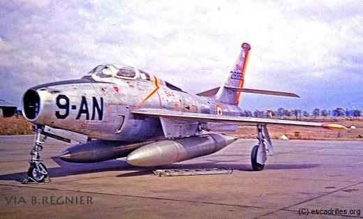 F84F_9-AN_28958_BR