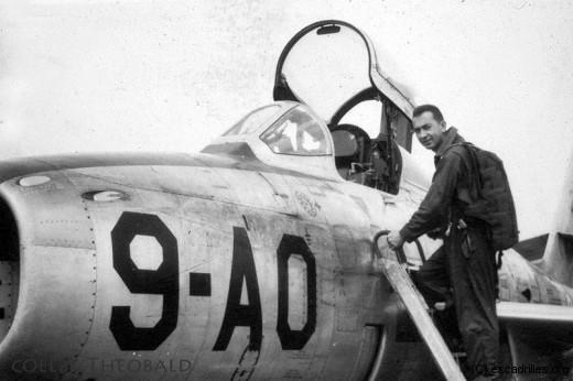 F84F_9-AO_ct-