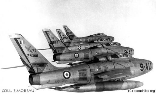 F84F_9-AU_29068_em-