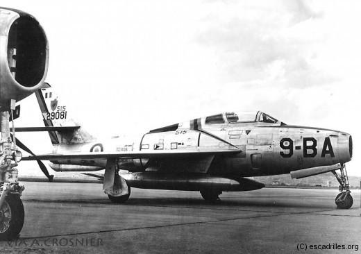 F84F_9-BA_29081_AC