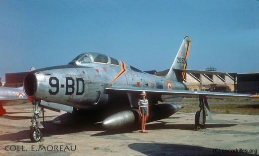 F84F_9-BD_28924_em-