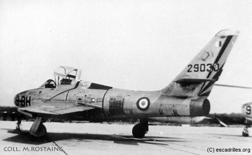 F84F_9-BH_29030_MR