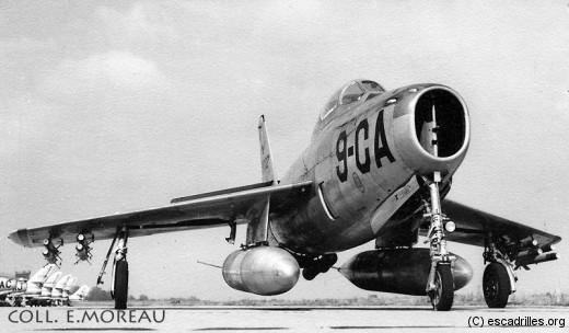 F84F_9-CA_59002_em-