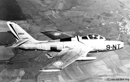F84F_9-NT_29014_AC