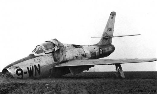 F84F_9-WN_29050_em-