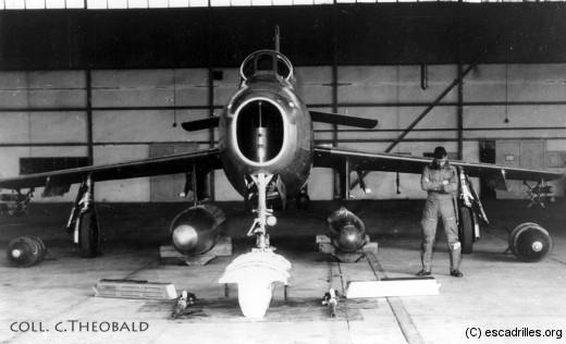 F84F_armes_ct-