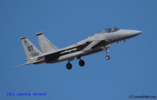 F15C_81030-OT_jg