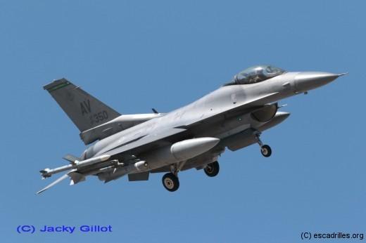 F16_87050-AV_jg