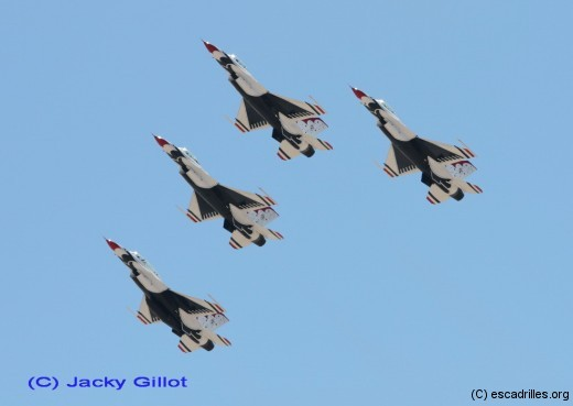 F16_Thunderbirds_jg