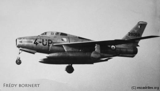 F84F_4-UP_29058_fb-
