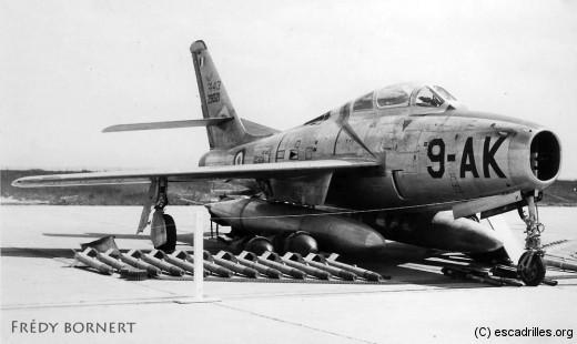 F84F_9-AK_29021_fb-