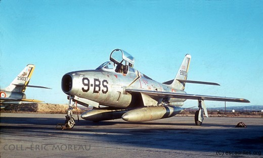F84F_9-BS_28875_em-