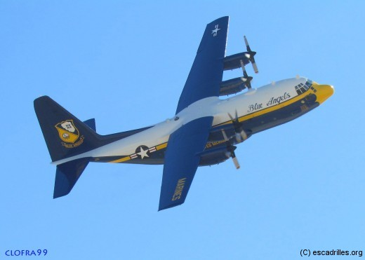 C130_Blue-Angels