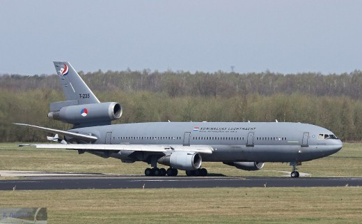 DC10_KLu-T235_fb
