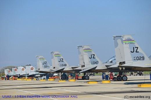 F15_80029_ThracianEagle2015