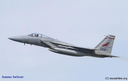 F15_84031-Fl_dd