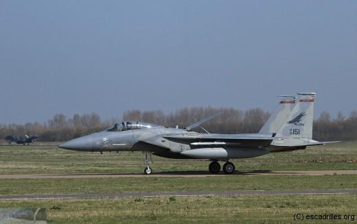 F15_86151-Or_fb