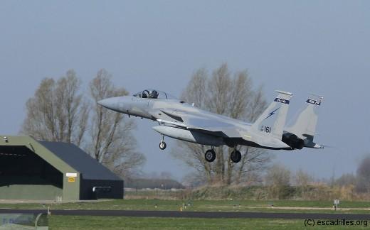 F15_84031-Or_fb