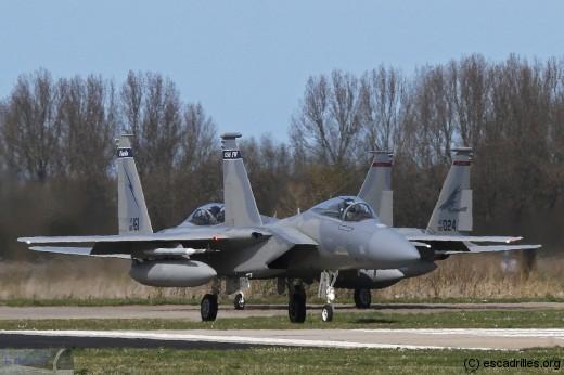 F15_Fl-Or_fb