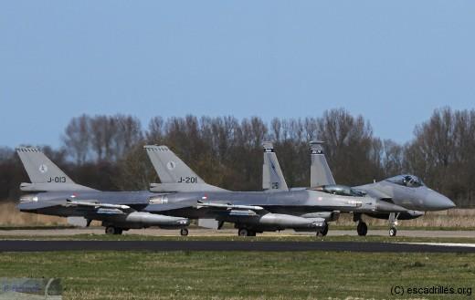 F16-F15_fb