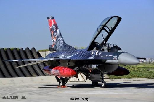 F16D_192-Tiger_ah