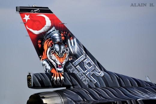 F16D_192-Tiger_ah2