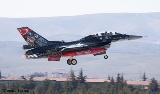 F16D_192-Tiger_jg-