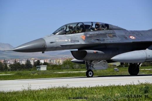 F16D_Tiger_ah